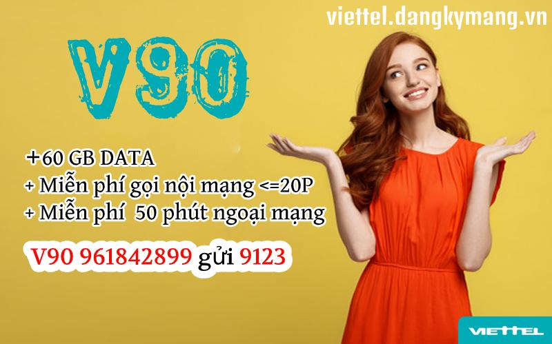 Gói V90
