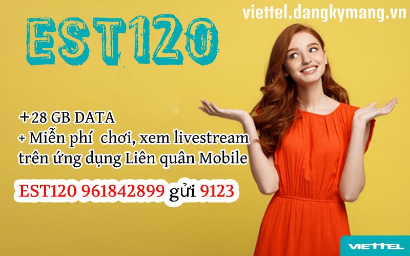 Gói 12est120