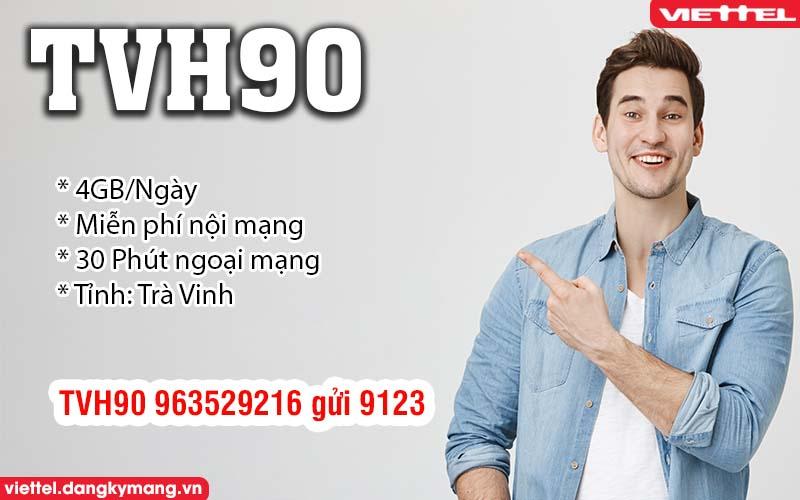 TVH90