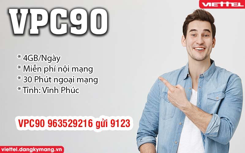 VPC90